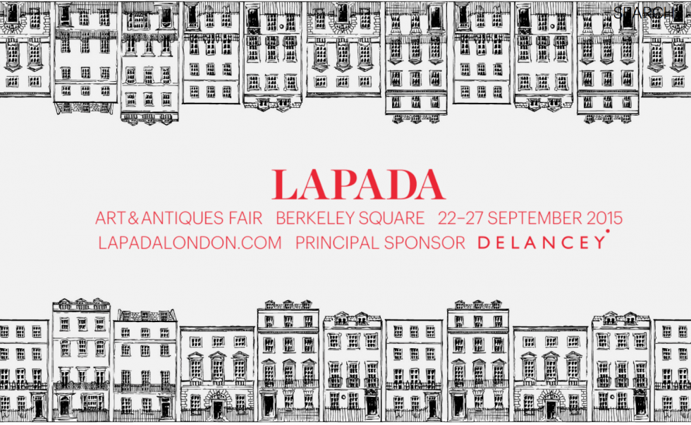 my-design-week-An art and antique fair in London-LAPADA-15