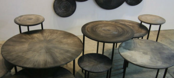 my-design-week-Maison-et-objet-inspirations-mos-design-5