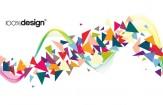 my-design-week-london-design-festival-highlights-100-design