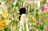 my-design-week-maison-et-objet-amazing-floating-garden-4