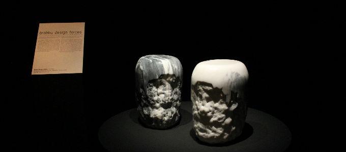 my-design-week-maison-et-objet-inspirations-forum-françois-bernard-1