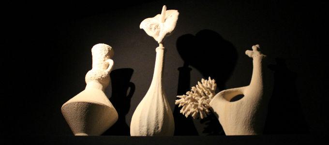 my-design-week-maison-et-objet-inspirations-forum-françois-bernard