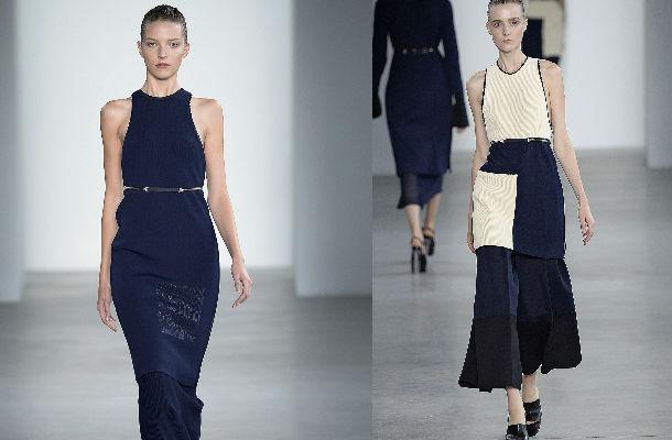 my-design-week-new-york-fashion-week--  New York Fashion Week: Top looks my design week new york fashion week