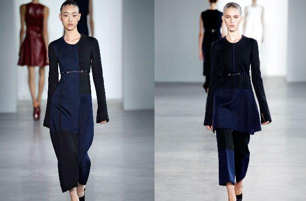 my-design-week-new-york-fashion-week-10  New York Fashion Week: Top looks my design week new york fashion week 10