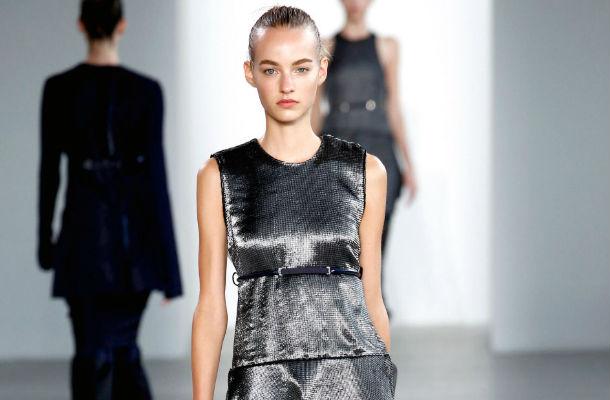 my-design-week-new-york-fashion-week-11  New York Fashion Week: Top looks my design week new york fashion week 11