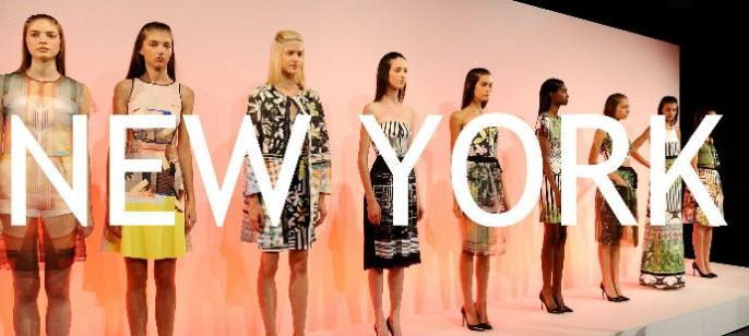 my-design-week-new-york-fashion-week-14