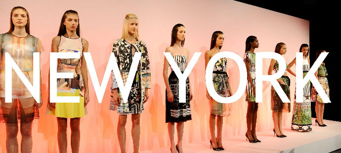 my-design-week-new-york-fashion-week-14