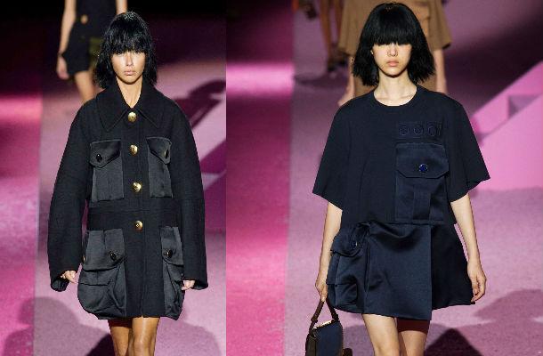 my-design-week-new-york-fashion-week-2-edit  New York Fashion Week: Top looks my design week new york fashion week 2 edit