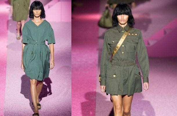 my-design-week-new-york-fashion-week-marc-jacobs  New York Fashion Week: Top looks my design week new york fashion week marc jacobs