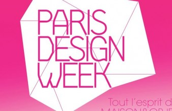 my-design-week-talks-at-paris-design-week