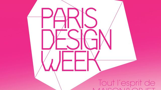my-design-week-talks-at-paris-design-week  The best talks at Paris Design Week my design week talks at paris design week 4