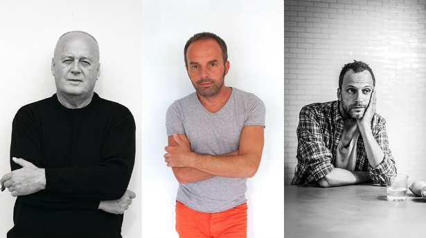my-design-week-talks-at-paris-design-week  The best talks at Paris Design Week my design week talks at paris design week