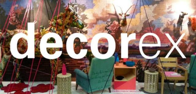 my-design-week-top-10-decorex-exhibitors