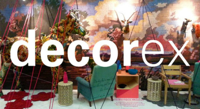 my-design-week-top-10-decorex-exhibitors  Top 10 exhibitors loved by Decorex my design week top 10 decorex exhibitors