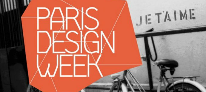 my-design-week-top-20-events-at-paris-design-week-11  Top 20 events at Paris Design Week my design week top 20 events at paris design week 11