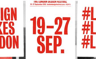 mydesignweek-london-design-festival