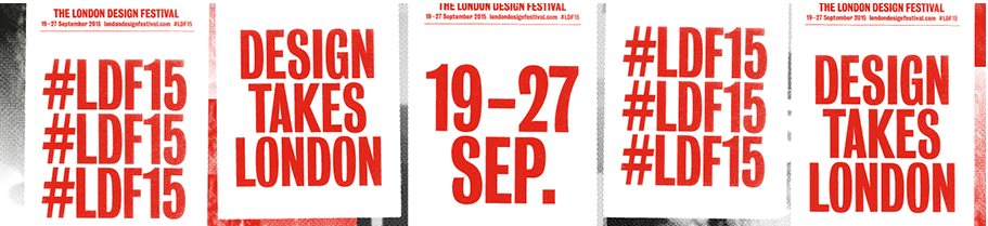 mydesignweek-london-design-festival