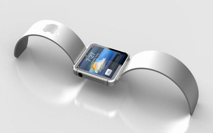 resized_my-design-week-lifestyle-apple-watch-1