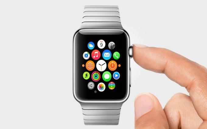 resized_my-design-week-lifestyle-apple-watch-4