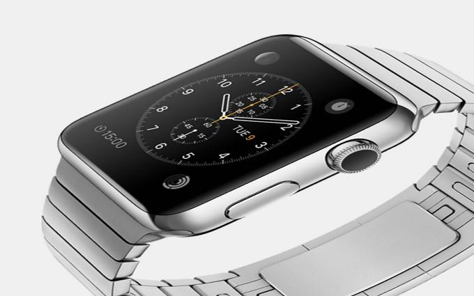 resized_my-design-week-lifestyle-apple-watch-5