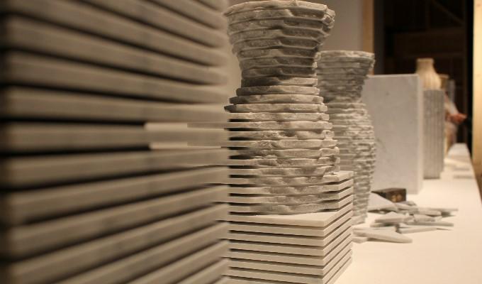 resized_my-design-week-maison-et-objet-inspirations-forum-Elizabeth Leriche-maison-et-objet-2015