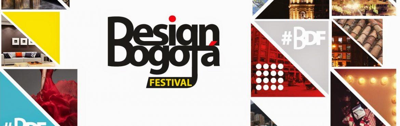 Bogota Design Festival bogota design festival