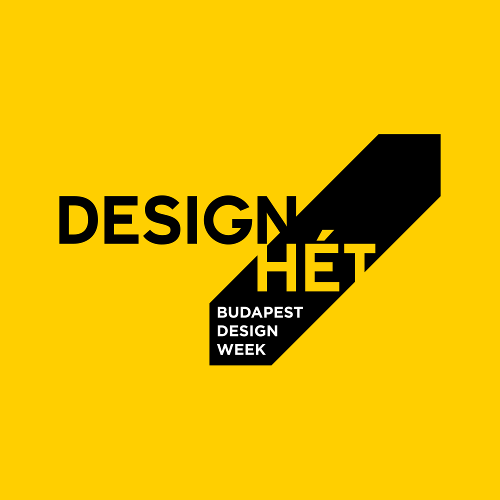 Budapest Design Week budapest design week