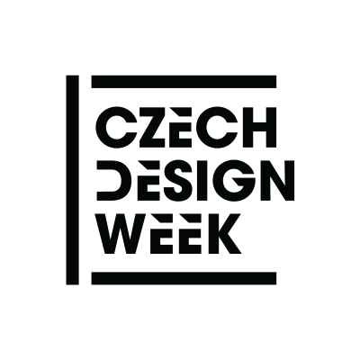 Czech Design Week czech design week