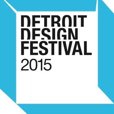 Detroit Design Festival detroit design festival