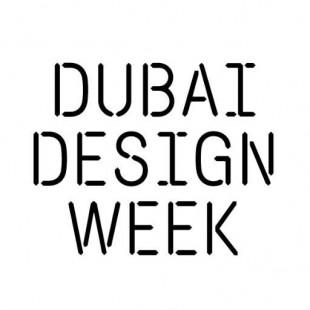 Dubai Design Weekd