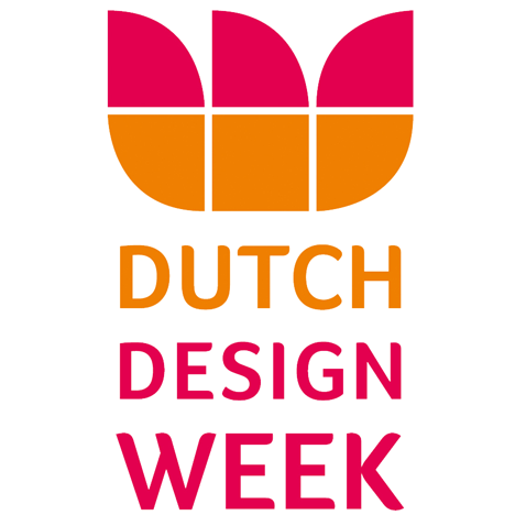 Dutch Design Week dutch design week