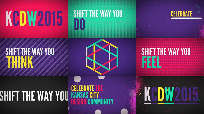 Kansas City Design Week kansas city design week