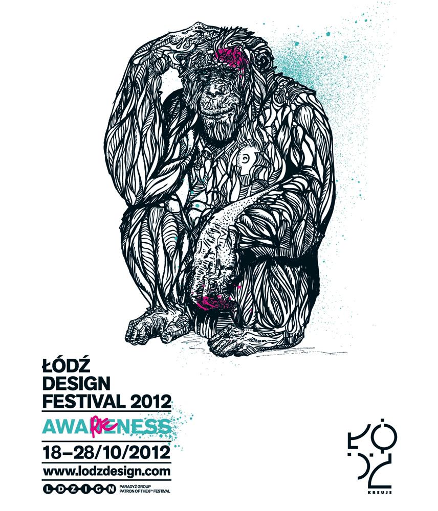 Lodz Design Festival lodz design festival