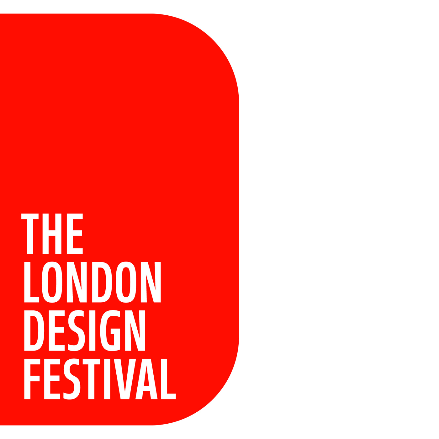 London Design Festival london design festival