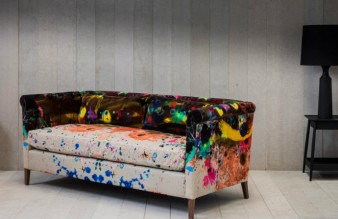 my-design-week-Design event Sleep happens in London next month-4