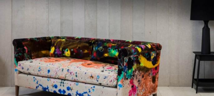 Design Event Sleep Happens In London Next Month