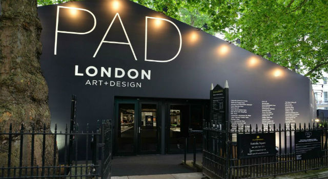 my-design-week- Michael Hoppen-4  PAD LONDON 2015: MICHAEL HOPPEN my design week Michael Hoppen 4