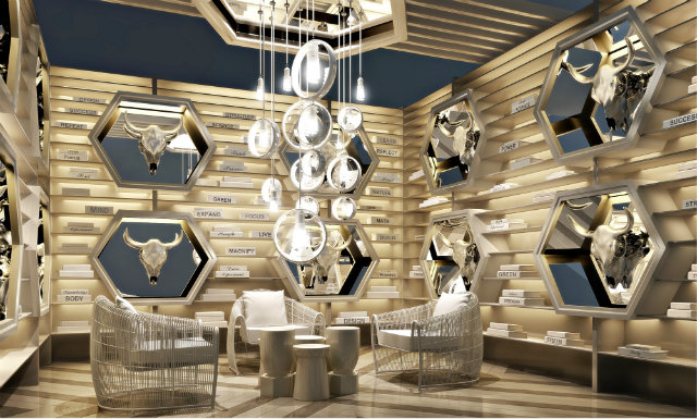 my-design-week-boutique-design-new-york