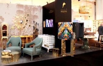 my-design-week-luxury-furniture-at-bdny
