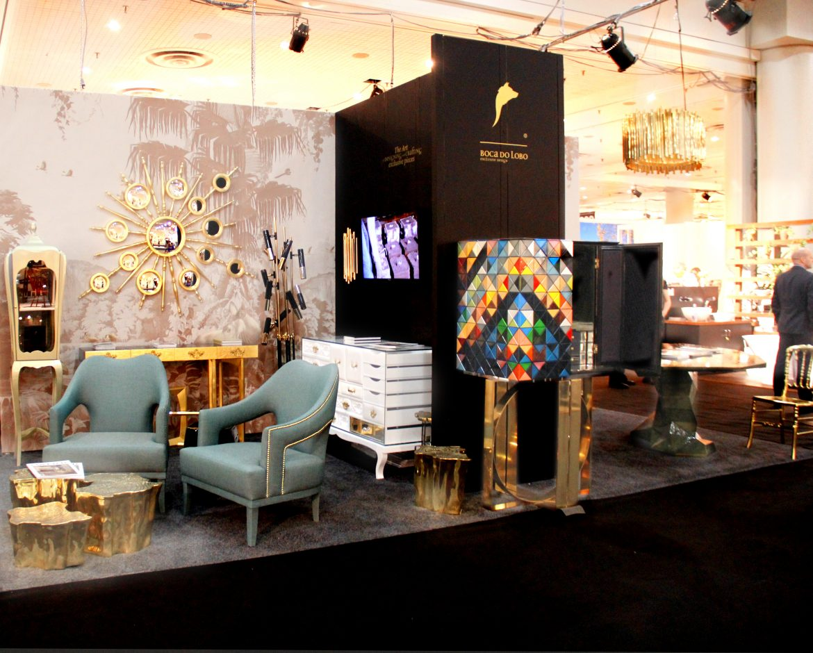 my-design-week-luxury-furniture-at-bdny  Luxury furniture at BDNY my design week luxury furniture at bdny