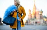 my-design-week-mercedes-benz-fashion-week-russia-street-style-spring-summer-2016-10