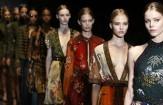 my-design-week-milan-fashion-week-trend-setters-30