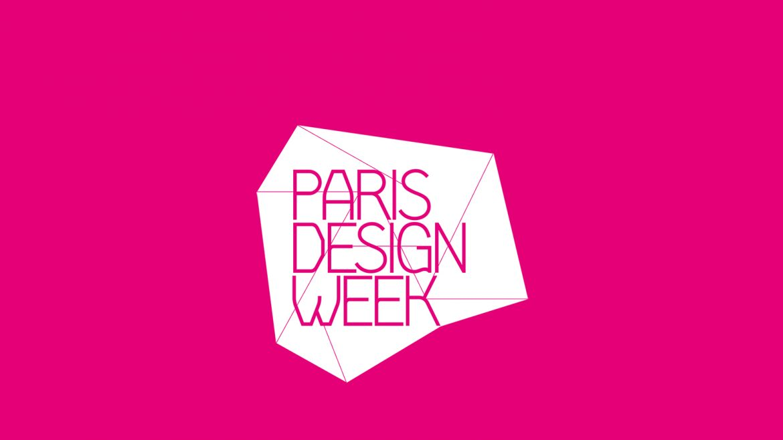 paris design week my design week. Black Bedroom Furniture Sets. Home Design Ideas