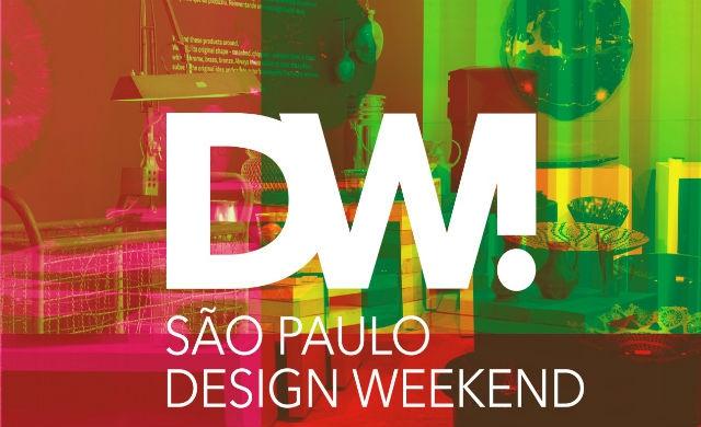 Sao Paulo Design Weekend sao paulodesign weekend