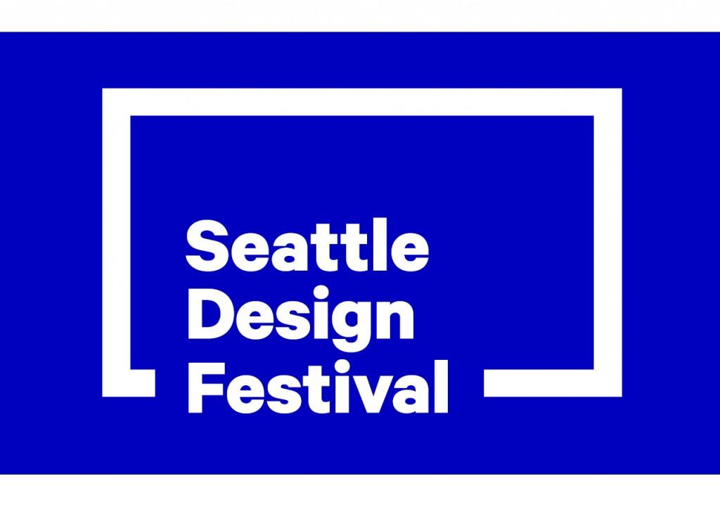 Seattle Design Festival seattle design festival