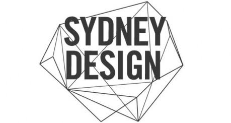 Sydney Design sydney design