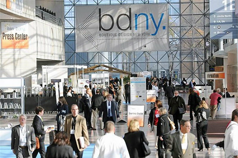 boutique design new york The Highlights Of Boutique Design New York 2018 BDNY 1
