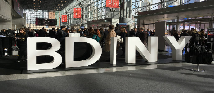 boutique design new york The Highlights Of Boutique Design New York 2018 BDNY