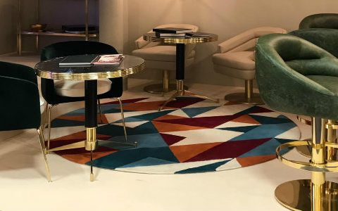 equiphotel paris Discover Here The Most Luxury Stands At EquipHotel Paris 2018 Discover Here The Most Luxury Stands At EquipHotel Paris 2018 480x300