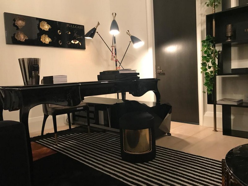 covet nyc Get To Know The Incredible Design Of Covet NYC Get To Know The Incredible Design Of Covet NYC 5